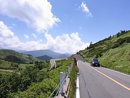 20100724~25信州高原サイクリング0143.JPG