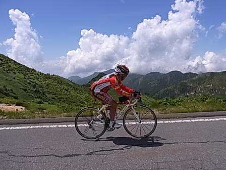 20100724~25信州高原サイクリング0146.JPG
