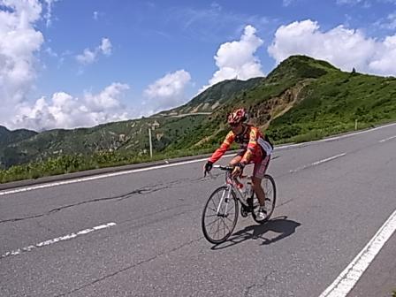 20100724~25信州高原サイクリング0147.JPG