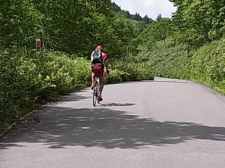 20100724~25信州高原サイクリング0151.JPG