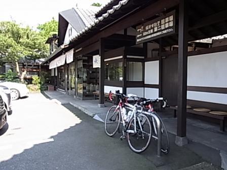 20100724~25信州高原サイクリング0156.JPG