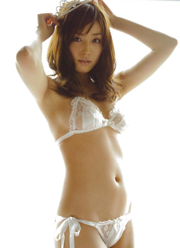 三津谷葉子の画像 p1_34