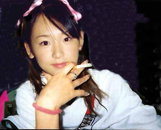 【画像】テレビ番組のパンチラ★65YouTube動画>5本 ->画像>499枚