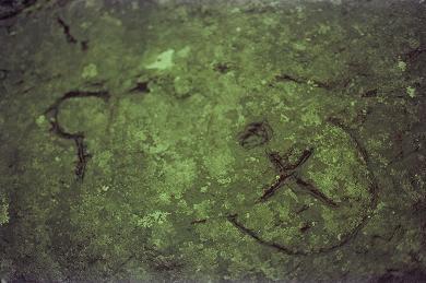 神代文字の画像 p1_10
