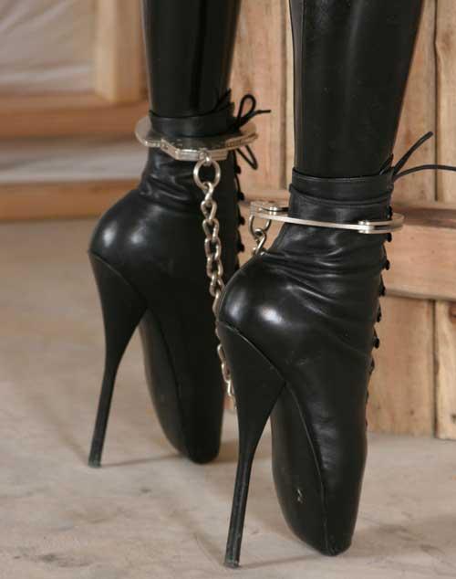 Boot-1