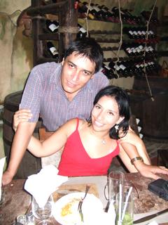 Viviana&Antonio.jpg
