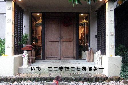 2007_0107izu0045a コピー.JPG