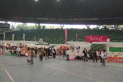 2006_1105ドッグイベント0002A.JPG