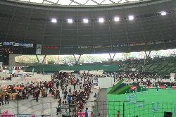 2006_1105ドッグイベント0012A.JPG