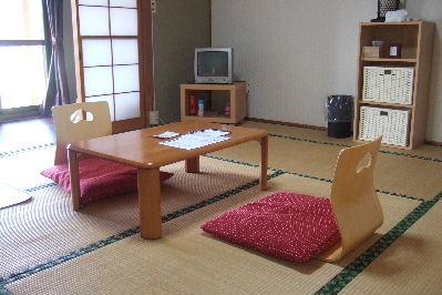 2006_0819しぶごえ館山0024.JPG