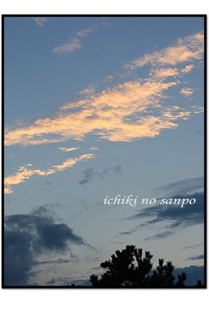 夏終わり1.jpg