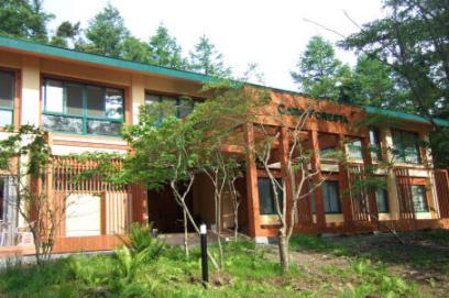 2006_0601山中湖0037A.jpg
