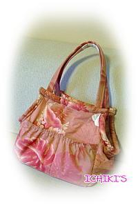 handmadebag3.jpg