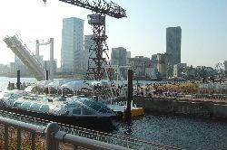 2006_1016ららぽ豊洲0021A.JPG