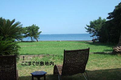 2006_0819しぶごえ館山007 コピー.JPG