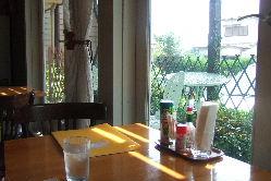 2006_0819しぶごえ館山0006.JPG