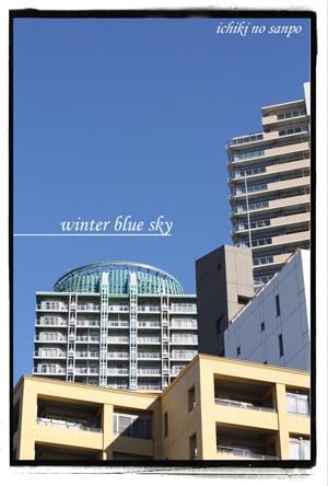 冬1.jpg
