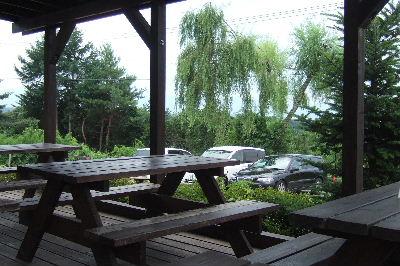 2006_0809車山旅行0012.JPG