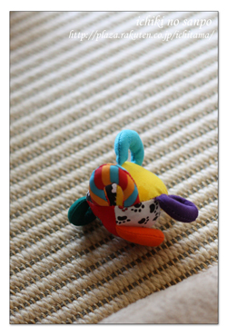 おもちゃ4.jpg