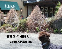 2006_0417那須旅行0073 (3).jpg
