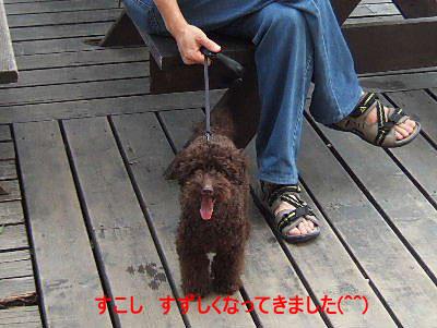 2006_0809車山旅行0006a コピー.JPG