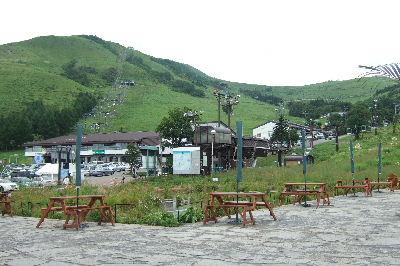 2006_0809車山旅行0053a.JPG