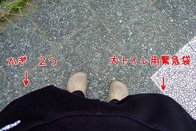 さんぽ10.jpg