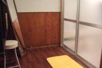 2006_0819しぶごえ館山0055.JPG