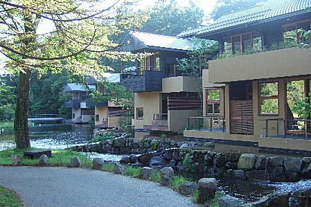 2007_0726hoshinoya0054a.JPG