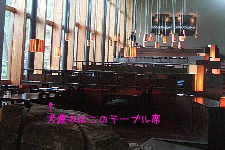 2007_0726hoshinoya0072a.JPG
