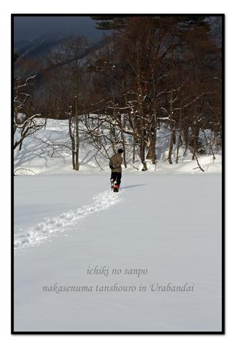中瀬沼5.jpg