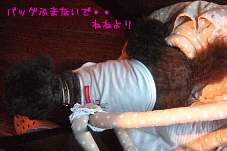 2007_0726hoshinoya0083a.JPG