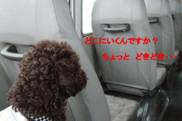 2006_0417那須旅行0023 (3).jpg