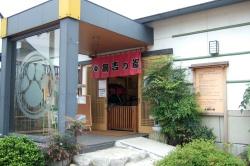 2006_0423お台場・綱吉の湯0019 (2).JPG