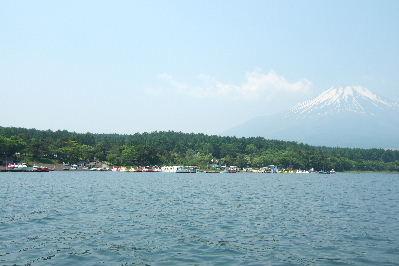 2006_0601山中湖0063.JPG