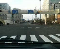 sousei1.jpg