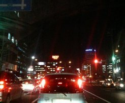 yorunosapporo.jpg
