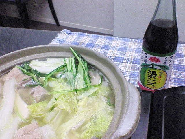 かしわ水炊き.JPG