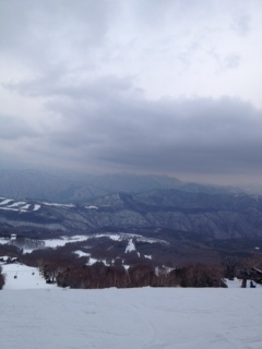 snow-nasu-top