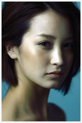 黒田エイミの画像 p1_15
