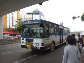 120番バス
