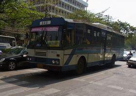 141番バス
