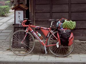 自転車大好き♪ ] | ほな い ...