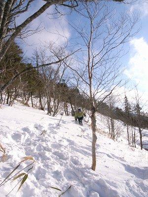 snowdash3