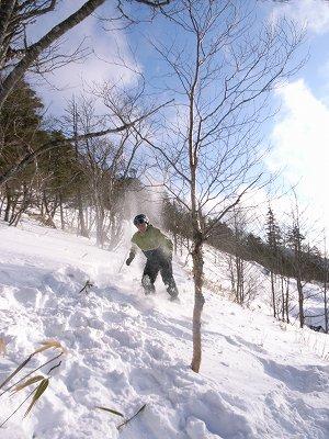 snowdash4