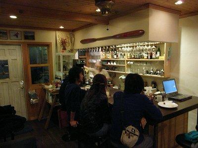 シリウスカフェ1