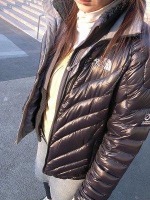 フラッシュジャケット1