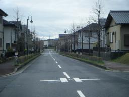 2010_0413三重県津市久居0030.JPG