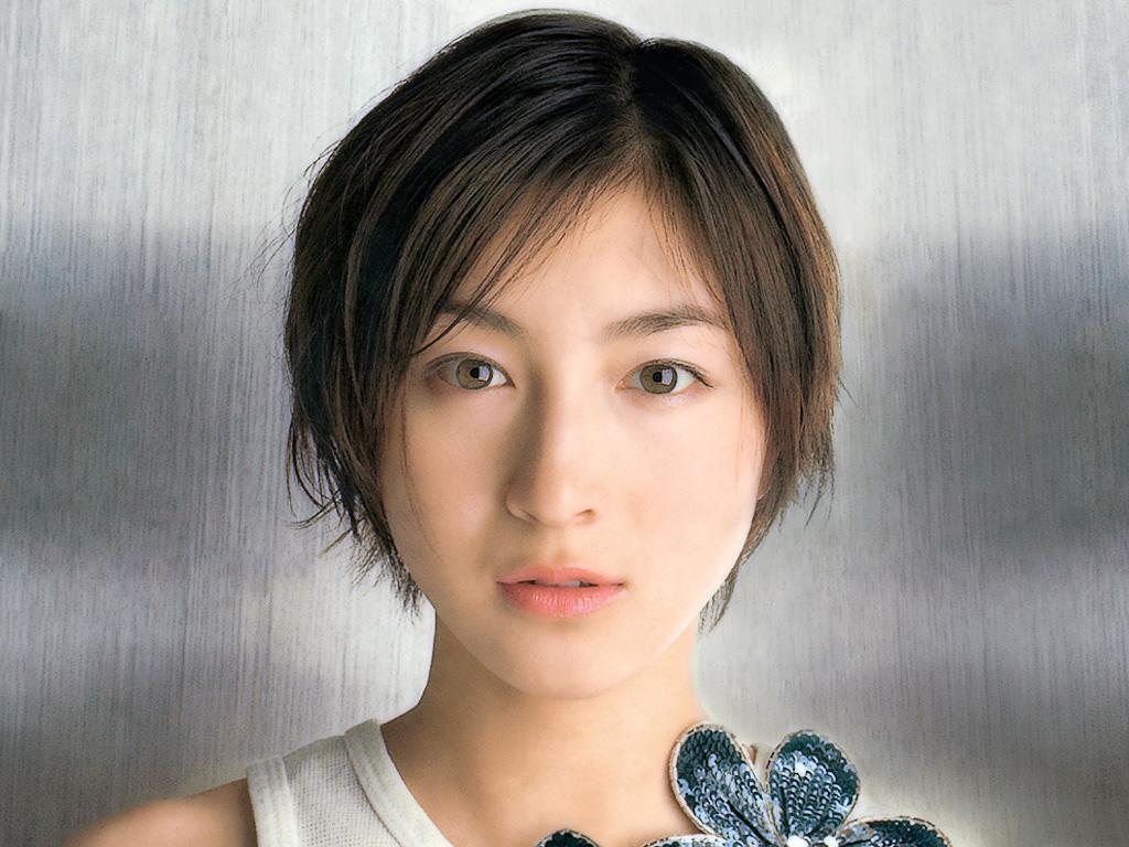 広末涼子の画像 p1_4