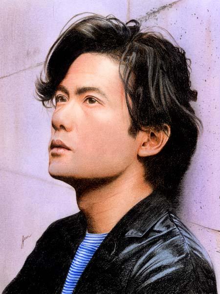 <b>稲垣 吾郎</b> (SMAP) : ジャニーズタレントのベスト3、考えてみた <b>...</b>